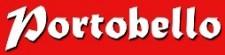 Portobello & It's Pizza Time