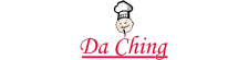 Da Ching