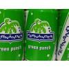 FERNANDES groen 33cl