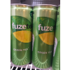 FUZE TEA LEMON 250ml