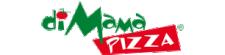 Pizza di mama