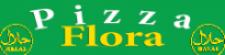 Pizzeria Flora
