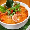 Khaow pad moe