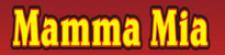 Mamma Mia Noord