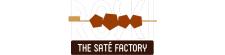 Roski Satéfactory