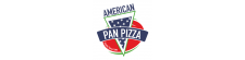 Pronto American Pan Pizza