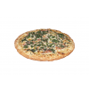 Pizza Puglia