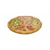 Pizza Quatro Stag.
