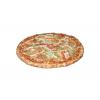 Pizza Bosporus