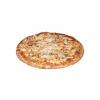 Pizza Fruit de Mer