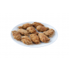 Chicken Wings 10 stuks