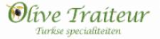 Olive Traiteur
