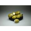 03.Groene olijven gevuld met kaas