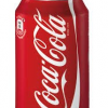 95. Cola