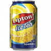 94. Lipton Ice Tea