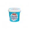 105. Turkse yoghurt