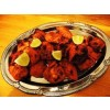 CHICKEN TIKKA (medium)