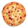 Pizza Margherita groot