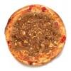 Pizza Shoarma