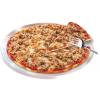 Pizza al Tonno groot